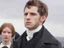 Jane Eyre movie - Picture 7
