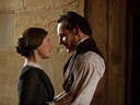 Jane Eyre movie - Picture 12