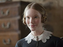 Jane Eyre movie - Picture 13