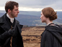Jane Eyre movie - Picture 14