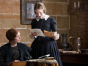 Jane Eyre movie - Picture 18