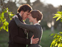 Jane Eyre movie - Picture 19
