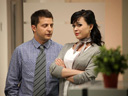 Office romance. Our time movie - Picture 5