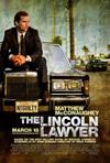Ielu advokāts, Brad Furman