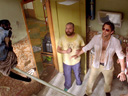 The Hangover Part II movie - Picture 1
