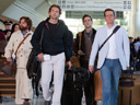 The Hangover Part II movie - Picture 4
