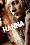 Hanna, Joe Wright