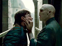 Harry Potter and the Deathly Hallows: Part II movie - Picture 1