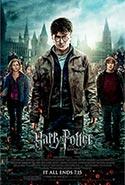 Harijs Poters un Nāves dāvesti: Otrā daļa, David Yates