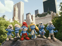 The Smurfs movie - Picture 2