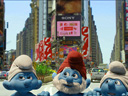 The Smurfs movie - Picture 3