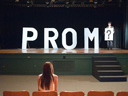 Prom movie - Picture 9