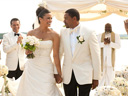 Jumping the Broom movie - Picture 1