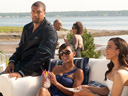 Jumping the Broom movie - Picture 3