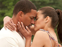 Jumping the Broom movie - Picture 4