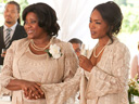 Jumping the Broom movie - Picture 5