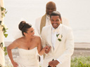 Jumping the Broom movie - Picture 7