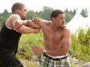 Jumping the Broom movie - Picture 8