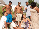 Jumping the Broom movie - Picture 9