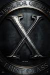 X cilvēki: Pirmā klase, Matthew Vaughn