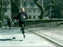 Limitless movie - Picture 5