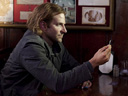 Limitless movie - Picture 10
