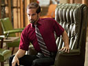 Horrible Bosses movie - Picture 2