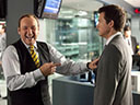 Horrible Bosses movie - Picture 7