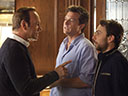 Horrible Bosses movie - Picture 14