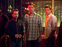 Horrible Bosses movie - Picture 20
