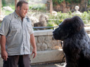 Zookeeper movie - Picture 16