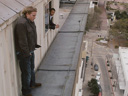 The Ledge movie - Picture 1