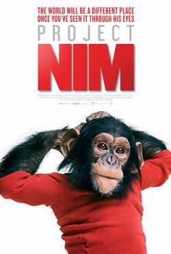Project Nim - James Marsh