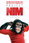 Project Nim, James Marsh