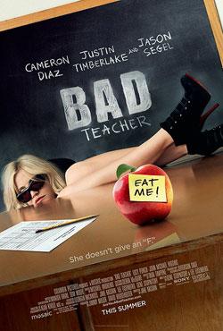 Bad Teacher - Jake Kasdan