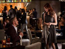 Crazy, Stupid, Love movie - Picture 17
