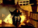 Mission: Impossible 2 movie - Picture 1