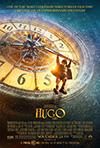 Hugo, Martin Scorsese