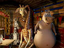 Madagascar 3: Europe's Most Wanted movie - Picture 1