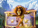 Madagascar 3: Europe's Most Wanted movie - Picture 2