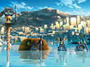 Madagascar 3: Europe's Most Wanted movie - Picture 3