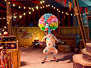 Madagascar 3: Europe's Most Wanted movie - Picture 4