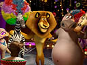 Madagascar 3: Europe's Most Wanted movie - Picture 5