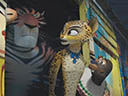 Madagascar 3: Europe's Most Wanted movie - Picture 6