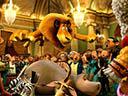 Madagascar 3: Europe's Most Wanted movie - Picture 7