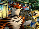 Madagascar 3: Europe's Most Wanted movie - Picture 8
