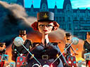 Madagascar 3: Europe's Most Wanted movie - Picture 11