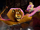 Madagascar 3: Europe's Most Wanted movie - Picture 12