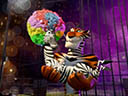 Madagascar 3: Europe's Most Wanted movie - Picture 13
