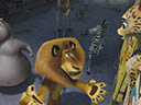 Madagascar 3: Europe's Most Wanted movie - Picture 14